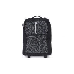 Walizki miękkie Piquadro  TROLLEY CABINA. Czarne walizki marki Piquadro. Za 779,96 zł.