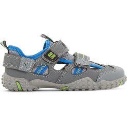 Buty sportowe chłopięce: Buty sportowe zapinane na rzep TORIN