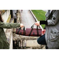Torebka Skórzana OFFME BE YOU M&D brąz x2. Czarne torebki klasyczne damskie marki KIPSTA, m, z elastanu, z długim rękawem, na fitness i siłownię. Za 749,00 zł.
