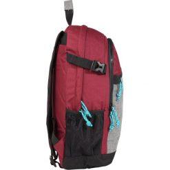 O'Neill EASY RIDER  Plecak bordeaux. Czerwone plecaki damskie O'Neill. W wyprzedaży za 209,25 zł.