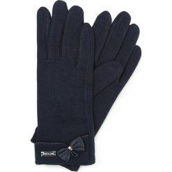 Rękawiczki damskie: 47-6-102-7 Rękawiczki damskie