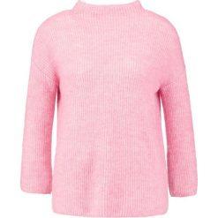 Swetry damskie: Vila VIBENOLA Sweter peony