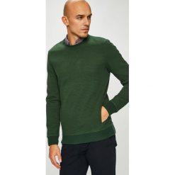 Medicine - Bluza Scottish Modernity. Szare bluzy męskie rozpinane MEDICINE, l, z bawełny, bez kaptura. Za 149,90 zł.