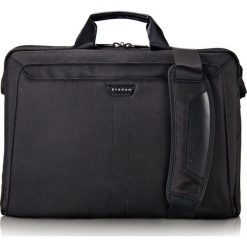 "Torba Everki do laptopa 18.4""  Lunar   (34000). Czarne torby na laptopa Everki. Za 626,12 zł."