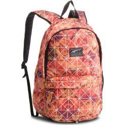 Plecak PUMA - Academy Backpack 074719 22 Dusty Coral/Roses Aop. Brązowe plecaki męskie Puma, z materiału, sportowe. W wyprzedaży za 129,00 zł.