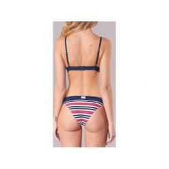 Stroje kąpielowe damskie: Bikini: góry lub doły osobno Banana Moon  LOCALSTRIPE