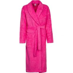 Szlafroki kimona damskie: CALANDO Szlafrok pink
