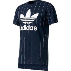 Adidas Koszulka męska T-Shirt TKO PS Tee Legend INK niebieska r. M (BK2234). Niebieskie koszulki sportowe męskie Adidas, m. Za 149,55 zł.