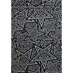 Sanetta SWIM  Szorty kąpielowe super black. Czarne kąpielówki chłopięce Sanetta, z materiału. Za 129,00 zł.