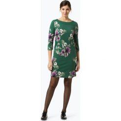 More & More - Sukienka damska, zielony. Zielone sukienki marki More & More, z materiału. Za 399,95 zł.