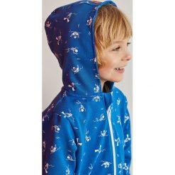 Bluzy chłopięce: Bluza dziecięca SWIMMER