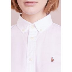 Polo Ralph Lauren OXFORD Koszula white - 2