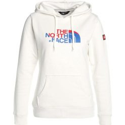 Bluzy rozpinane damskie: The North Face IC HOODIE Bluza z kapturem vaporous grey