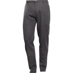 Spodnie męskie: Emporio Armani PANTALONI Spodnie materiałowe bleu