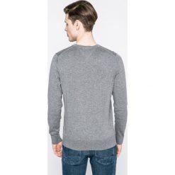 Swetry męskie: Tommy Hilfiger – Sweter