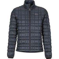 Kurtki sportowe męskie: Marmot Kurtka męska Marmot Featherless Jacket Black r. XL