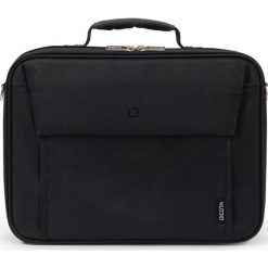 "Torba Dicota na laptopa 14.1"", czarna  (D31323). Czarne torby na laptopa marki Dicota. Za 66,29 zł."