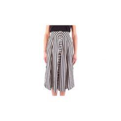 Minispódniczki: Spódnice krótkie Mangano  P18PMNG00174