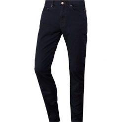 PS by Paul Smith Jeansy Slim Fit n. Niebieskie jeansy męskie relaxed fit PS by Paul Smith. Za 649,00 zł.