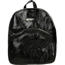 Plecaki damskie: Plecak - Z41 NAPL NERO