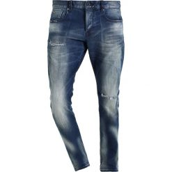 Spodnie męskie: Scotch & Soda RALSTON Jeans Skinny Fit flying dutchman