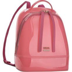 Torebki i plecaki damskie: Plecak FURLA – Candy 870538 B BJW2 PL0 Rose a