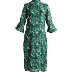 Sukienki hiszpanki: Moves FINKA Sukienka letnia bright green