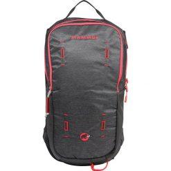 Mammut NIRVANA ROCKER 20 L Plecak podróżny black. Czarne plecaki damskie Mammut. W wyprzedaży za 255,20 zł.