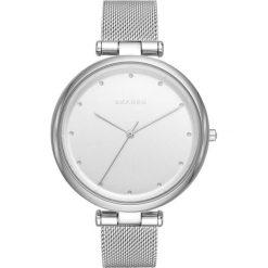Zegarki damskie: Zegarek SKAGEN – Tanja SKW2485 Silver/Steel/Silver/Steel