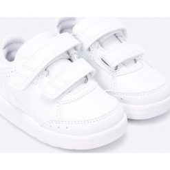 Buty sportowe dziewczęce: adidas Performance – Buty dziecięce AltraSport Cf I