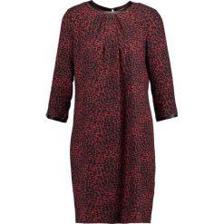 Sukienki hiszpanki: KIOMI Sukienka letnia red