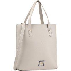 Torebka NOBO - NBAG-C0881-C019 Beżowy. Brązowe torebki klasyczne damskie marki Nobo, ze skóry ekologicznej. W wyprzedaży za 139,00 zł.