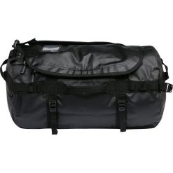 The North Face BASE CAMP DUFFEL Torba podróżna black. Czarne torby podróżne The North Face. Za 449,00 zł.