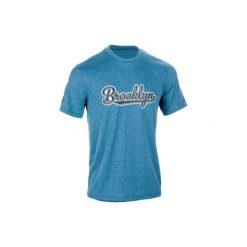 T-shirty męskie: Koszulka Fast Brooklyn męska