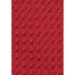 Krawaty męskie: Seidensticker TIE Krawat rot