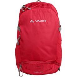 Plecaki damskie: Vaude WIZARD  Plecak podróżny indian red