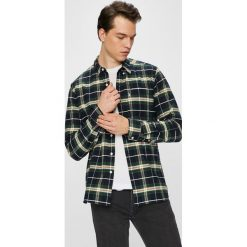 Koszule męskie: Levi's – Koszula