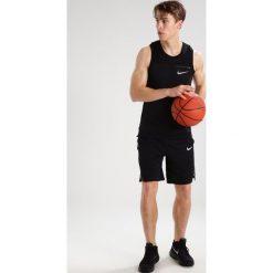 Koszulki sportowe męskie: Nike Performance Koszulka sportowa black/black/white/dust
