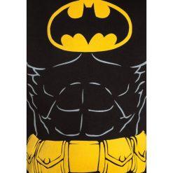 OVS BATMAN SET Bluza z kapturem forged iron. Czarne bluzy chłopięce rozpinane marki OVS, z materiału. W wyprzedaży za 135,20 zł.