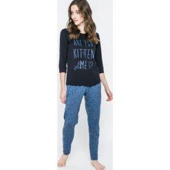Piżamy damskie: Henderson Ladies – Piżama