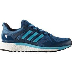 Buty sportowe męskie: buty do biegania męskie ADIDAS SUPERNOVA BOOST ST / CG3065 – ADIDAS SUPERNOVA ST