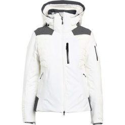 Kurtki damskie: 8848 Altitude CHARLOTTE Kurtka narciarska blanc