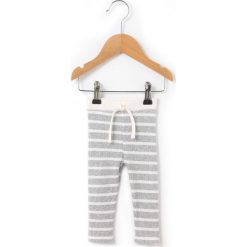 Spodnie niemowlęce: Legginsy Oeko Tex