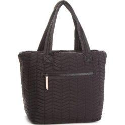 Torebka CLARKS - Midora Dawn 261359340  Black. Czarne torebki klasyczne damskie marki Clarks, z materiału. W wyprzedaży za 209,00 zł.