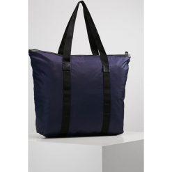 Shopper bag damskie: DAY Birger et Mikkelsen GWENETH  Torba na zakupy evening blue