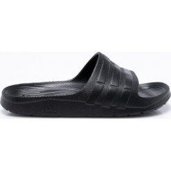 Chodaki damskie: adidas Performance – Klapki