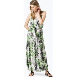 Sukienki: ONLY – Sukienka damska – Nova, czarny