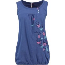 Odzież damska: Ragwear GISELLE B Top blue