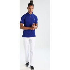Polo Ralph Lauren Golf AIRFLOW PROFIT Koszulka polo speed royal. Niebieskie koszulki polo marki Polo Ralph Lauren Golf, m, z elastanu. W wyprzedaży za 219,45 zł.