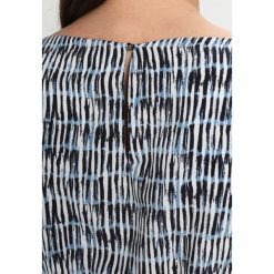 Sukienki hiszpanki: KIOMI Sukienka letnia white/blue